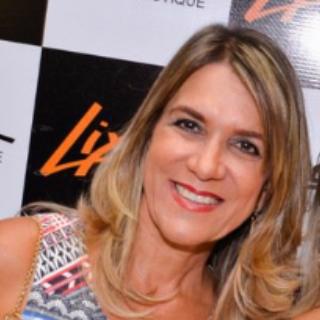Adriana Durão Pandini