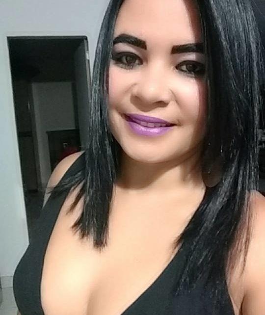Dete Ferreira