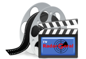 TV RADAR GERAL