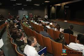 A audiência é relativo ao Orçamento estadual de 2019 - Foto internet