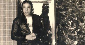 Dalto é um dos artistas mais queridos no meio