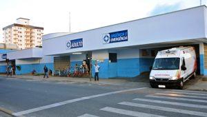 Bagueira, linhares es site de noticias em linhares poprtal radargeral.com