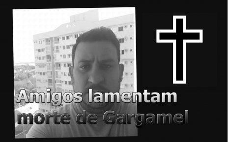 gargamel motorista de linhares morre radargeral.com site noticias em vila velha es
