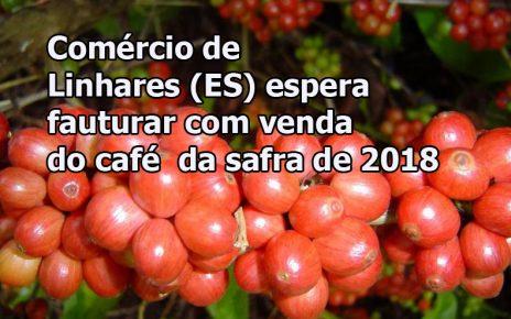 safra cafe linhares es 2018 radargeral.com portal noticias de linhares es
