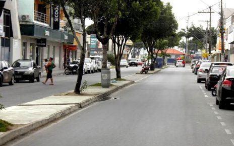 Bairro Interlagos, Linhares es - radargeral.com site de noticias em linhares es