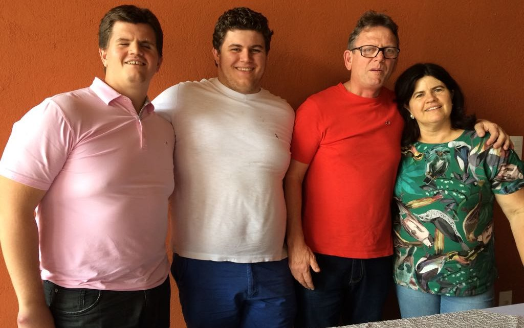 ricardo ,lopes linhares es site de noticias em Linhares es