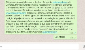 radargeral.com site noticias em pinheiros es