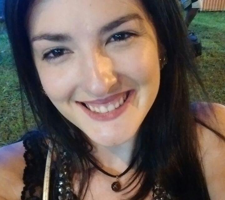 Rafaela Ignês Moulin radargeral.com site noticias de linhares