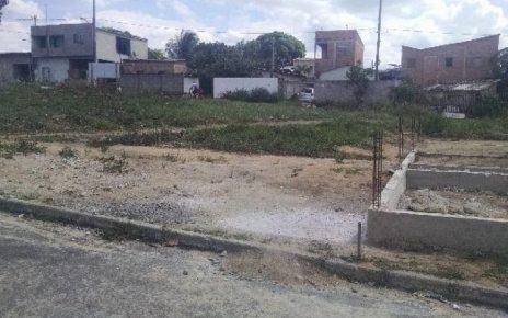 bairro santa cruz em linhares radargeral.com site de noticias em linhares es