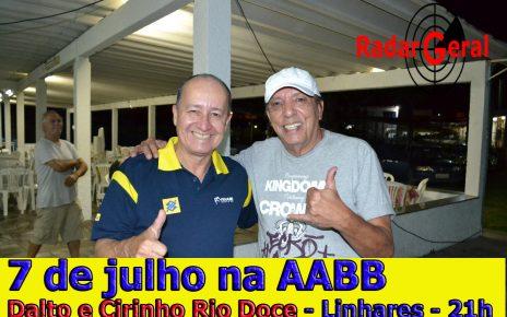 PJ Colunista, Linhares ES site de noticias em linhares es