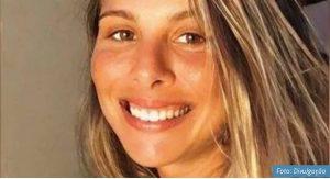 Marina Narciso Monteiro desaparecida radargeral.com site noticias recreio banxceirantes rj