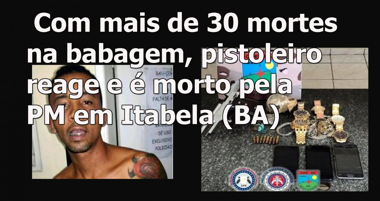 "Edimilson Soares de Oliveira, o ""Missinho"""