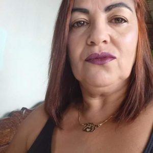 creuza gomes da silva sooretama es quer um namorado radargeral.com site noticias de linhares es