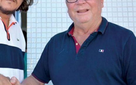 Morre vice prefeito de são mateus es radargeral.com