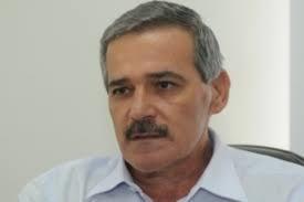 Para o prefeito de Linhares, Guerino Zanon, a planta da Ebercon, além de gerar emprego e renda, contribuirá para o desenvolvimento econômico e tecnológico do município e da região Norte.