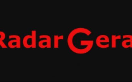 melhor cantora brasil país radargeral.com