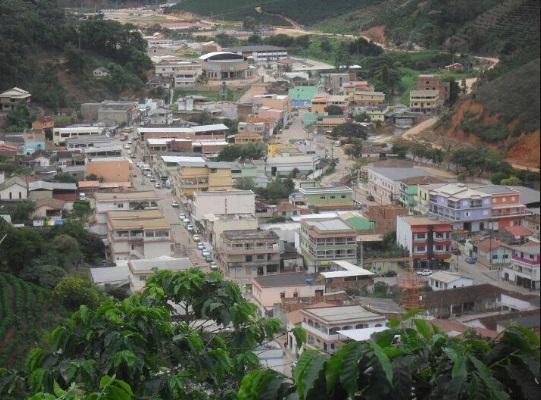Brejetuba Espírito Santo fonte: radargeral.com