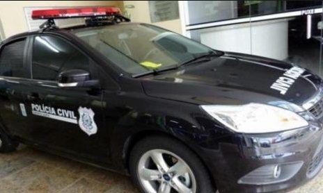 Um supermercado localizado no bairro BNH em Linhares, no Norte Capixaba, foi assaltado na tarde de ontem (17) por três bandidos que chegaram ao estabelecimento em um Fiat Pálio, de cor prata. radargeral.com linhares es