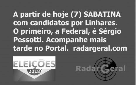 sabatina radargeral.com eleições 2018 linhares es-3.jpg