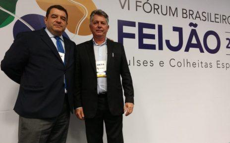 sergio pessotti sexto encontro feijão paraná radargeral.com site noticias de linhares es