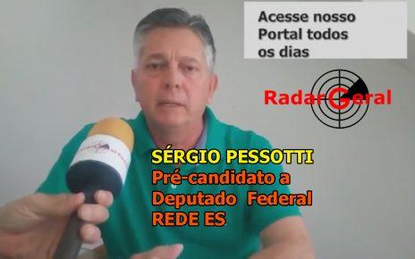 sergio pessotti pre-candidato radargeral.com.jpg