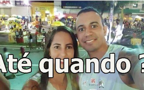 tenente PM baleado e mulher morta em feira de sanatana ba radargeral.com