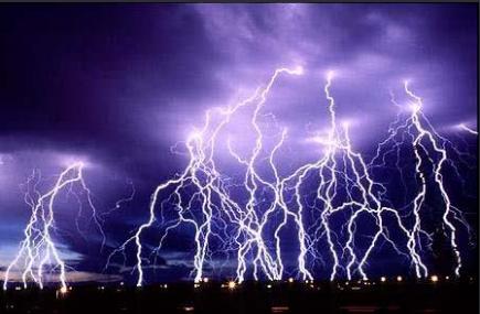O Instituto Nacional de Pesquisas Espaciais divulgaram dois novos alertas sobre o tempo para o Espírito Santo. De acordo com o Centro de Previsão de Tempo e Estudos Climáticos do Inpe, o alerta é de tempestade de raios, granizo, chuvas intensas e vendaval para as próximas 72 horas, em todo o território do Estado.