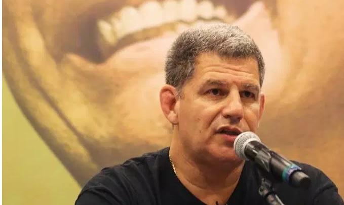 redução de ministérios bolsonaro radargeral.com foto intyernet google