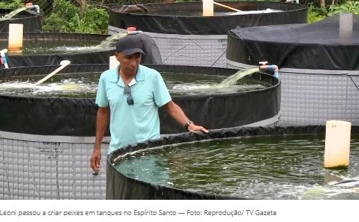 O rompimento da barragem de Mariana, em Minas Gerais, completa três anos nesta segunda-feira Mesmo tanto tempo depois, os impactos do maior de