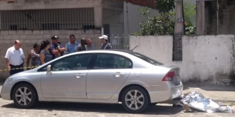 PM MATA BANDIDO BANCO INTLERGAOS LINHARES ES RADARGERAL