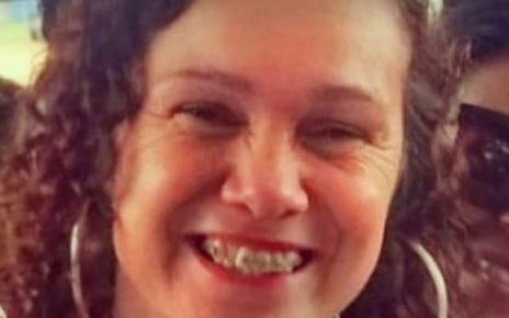 elisangela santiago assassinada radargeral.com em linhares