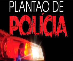 plantão policial radar geral.com foto google posto bosquetti assaltado el linhares
