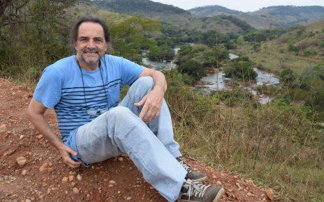 ze do pedal cirinho rio doce radargeral.com