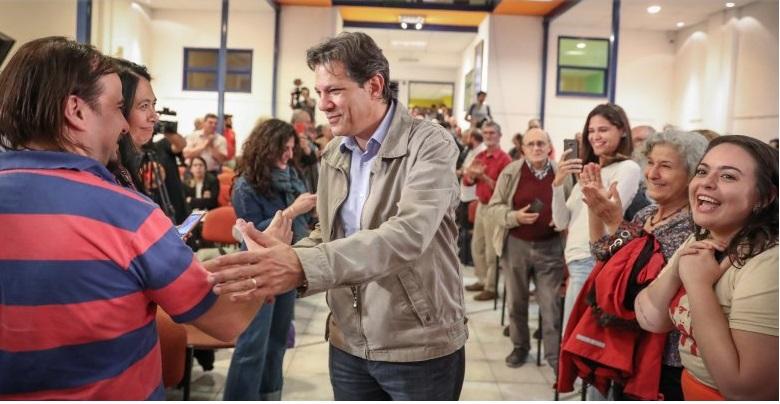 ato em defesa a lula no uruguai radargeral.com foto ptato em defesa a lula no uruguai radargeral.com foto pt