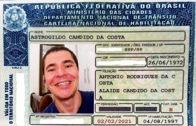 nomes mais registrados no Espírito Santo e no brasil radargeral