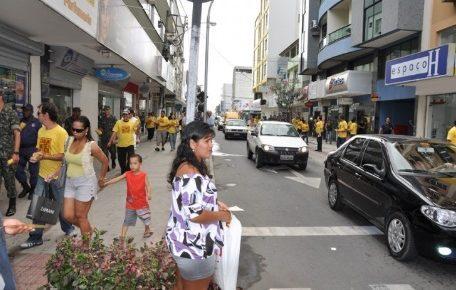 radargeral.com linhares es centro natal comercio