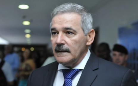 GUERINO ZANON NÃO REPARASSARÁ DINHEIRO DE CONVENIOS RADARGERAL.COM LINHARES ES