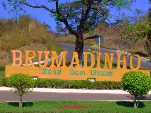 ONIBUS SOTERRADO, BRUMADINHO MG RADARGERAL