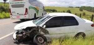 carro que trazi acopor da ba acidente eunapolis radargeral.com site noticias de linhares