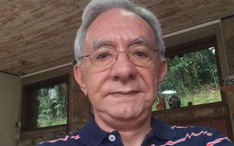 dono de number one morre em brumadinho radargeral