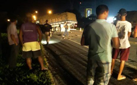 jorge paneleiro morre em acidente de transito em bebedouro es radargeral