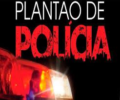 plantão policial radar geral.com foto google