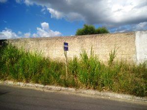abrigos de onibus abandonados em linhares radargeral.com 4
