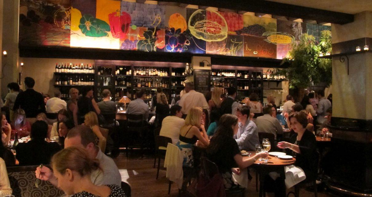 Festival de Botecos traz a Linhares o melhor da comida de bar por até R$ 20
