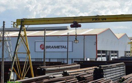 brametal-abre-11-oportunidades-de-emprego-e-estagios-tecnico-e-superior