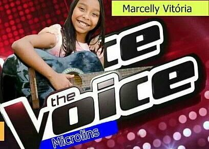 the voice microlins pinheiros es