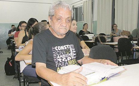 jose-carlos-da-silva-professor-dcecce3c7731234b3de2dedf3eea5c98