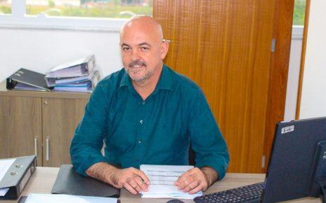 subsecretario-assume-secretaria-de-saude-de-linhares-interinamente