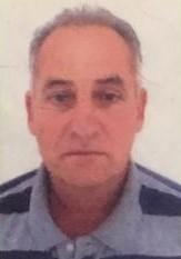 Eliel Corrêa Moreira, de 57 anos, foi morto a tiros na tarde desta terça-feira (7) em Santa Teresa, na região serrana do Espírito Santo. De acordo com as primeiras informações, ele estava dentro do carro parado num ponto de ônibus aguardando a saída do filho da escola quando
